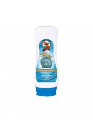 Crema hidratanta bronzanta 237 ml APT-ENG-90910