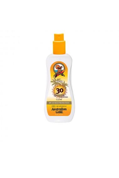 Spray gel protector pentru plaja SPF30 237 ml APT-ENG-90913