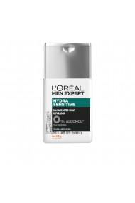 Men Expert afater shave balsam calmant pentru piel APT-ENG-91008