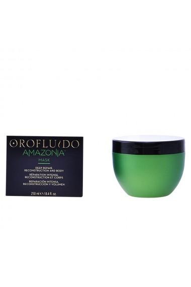 Orofluido Amazonia masca de par 250 ml APT-ENG-91326