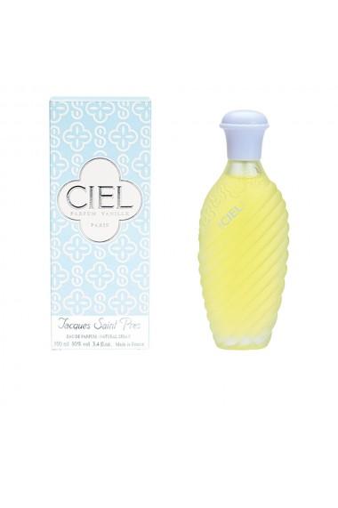Ciel apa de parfum 100 ml APT-ENG-91409