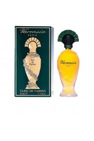 Varensia apa de parfum 50 ml APT-ENG-91413