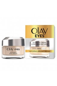 Eyes crema pentru conturul ochilor 15 ml APT-ENG-91519