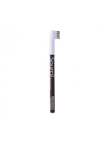 Creion pentru sprancene #08-brunette 1.13 gr APT-ENG-91619