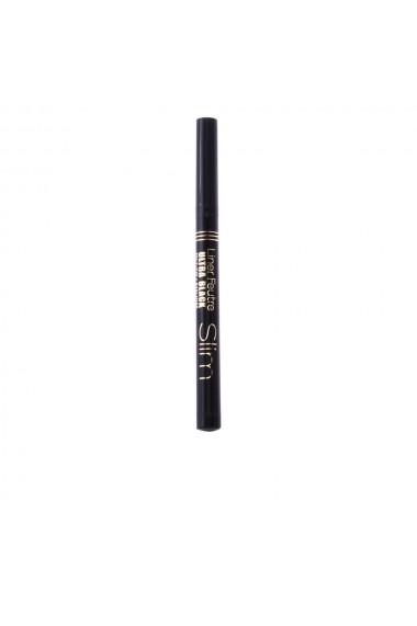 Eyeliner slim #17-ultra black 0,8 ml APT-ENG-91647