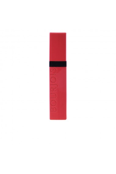 Ruj lichid Rouge Laque #01-appechissant 6 ml APT-ENG-91778