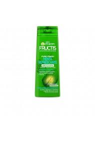 Fructis Pure Fresh sampon anti-matreata cu menta 3 APT-ENG-91887