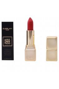 KissKiss ruj #331-chilli red 3,5 g APT-ENG-92051