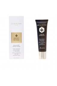 Abeille Royale balsam reparator cu miere neagra 30 APT-ENG-92073
