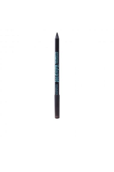 Creion dermatograf rezistent la apa Contour Clubbi APT-ENG-92078