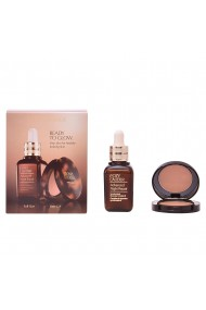 Set Advanced Night Repair Summer 2 produse APT-ENG-92143