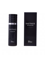 Sauvage Very Cool apa de toaleta 100 ml APT-ENG-92439