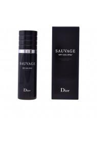 Sauvage Very Cool apa de toaleta 100 ml APT-ENG-92439