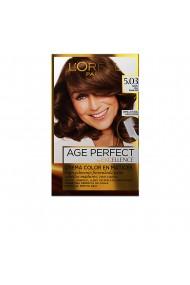 Excellence Age Perfect vopsea de par #5,3-castaño APT-ENG-92490