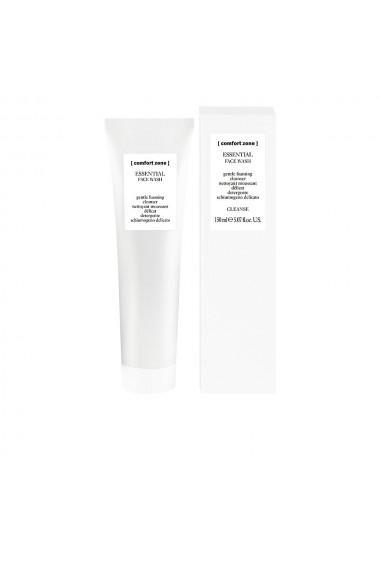 Essential Care spuma de curatare pentru fata 150 m APT-ENG-92554
