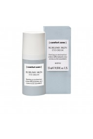 Sublime Skin crema de ochi 15 ml APT-ENG-92564