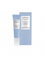 Hydramemory gel de ochi hidratant revigorant 15 ml APT-ENG-92594