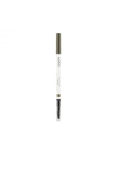 Creion pentru sprancene cu perie #2 medium APT-ENG-93035