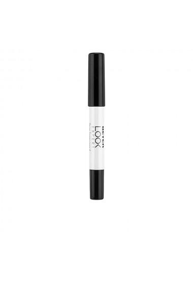 Creion fixativ pentru sprancene APT-ENG-93039