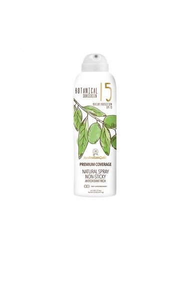 Botanical spray de plaja SPF15 177 ml APT-ENG-93186