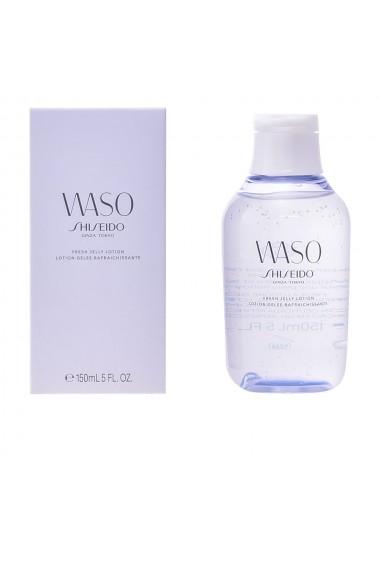 Waso lotiune gel revigoranta 150 ml APT-ENG-93260
