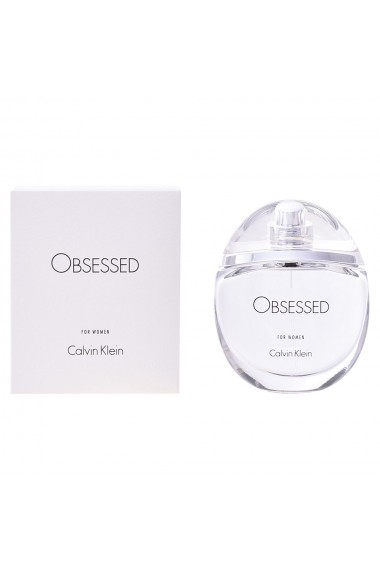 OBSESSED WOMAN spray apa de parfum 100 ml APT-ENG-93283