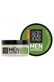 Men Advance Brillo ceara pentru coafat pentru barb APT-ENG-93438