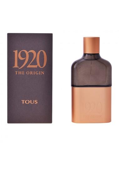 1920 The Origin apa de parfum 100 ml APT-ENG-93577
