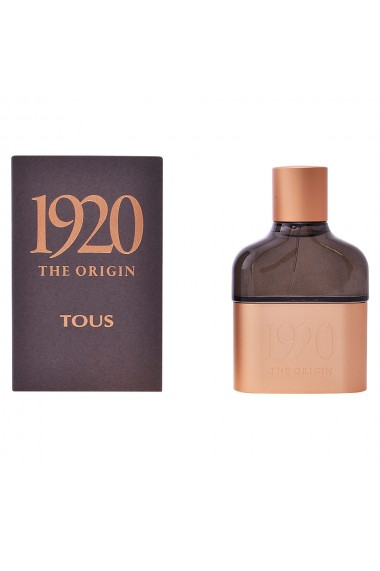 1920 The Origin apa de parfum 60 ml APT-ENG-93578