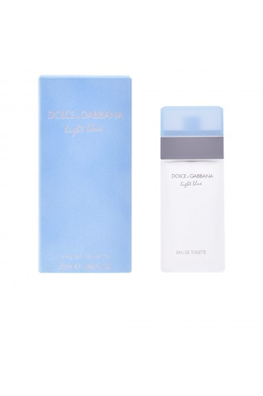 Light Blue apa de toaleta 25 ml APT-ENG-93770