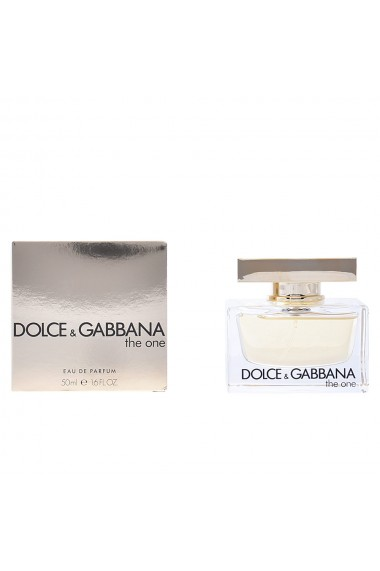 The One apa de parfum 50 ml APT-ENG-93776