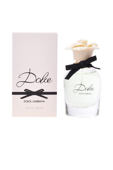 Dolce apa de parfum 30 ml APT-ENG-93782