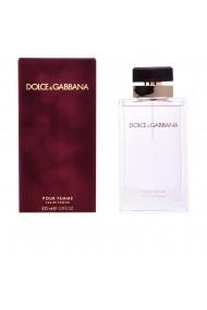 Dolce & Gabbana Pour Femme apa de parfum 100 ml APT-ENG-93786