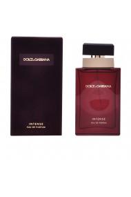 Dolce & Gabbana Intense apa de parfum 50 ml APT-ENG-93788