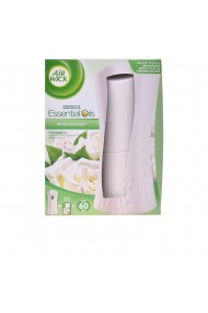Air-Wick Freshmatic odorizant de camera #white 250 APT-ENG-93827