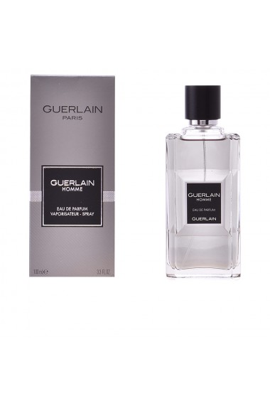 Guerlain Homme apa de parfum 100 ml APT-ENG-93832