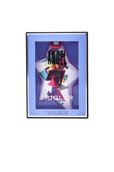 Angel Arty Collection apa de parfum reutilizabil 2 APT-ENG-94095