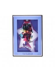 Angel Arty Collection apa de parfum reutilizabil 2 APT-ENG-94095