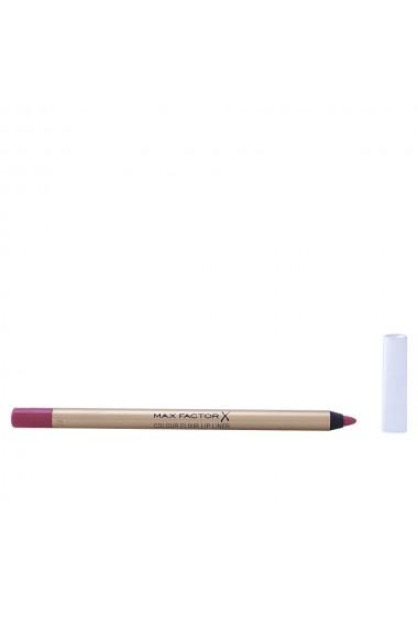 Colour Elixir creion de buze #4 pink princess APT-ENG-94467