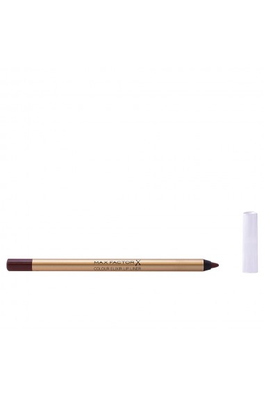 Colour Elixir creion de buze #16-brown n bolde APT-ENG-94472