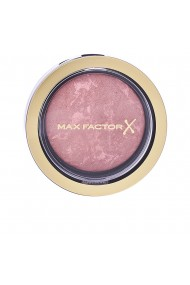 Creme Puff fard de obraz #25 alluring rose APT-ENG-94532