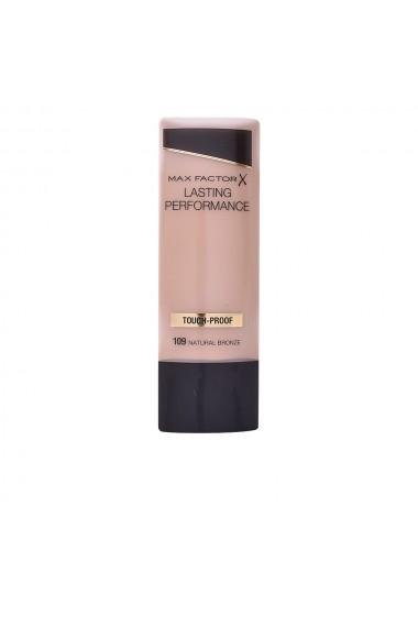 Lasting Performance fond de ten #109-natural bronz APT-ENG-94560