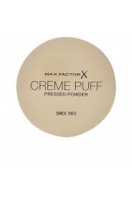 Creme Puff pudra presata #05-translucent APT-ENG-94580