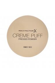 Creme Puff pudra presata #13-nouveau beige APT-ENG-94581