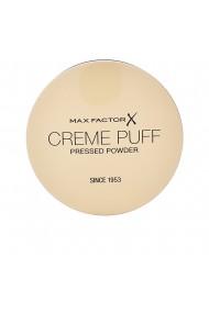 Creme Puff pudra presata #41-medium beige APT-ENG-94582