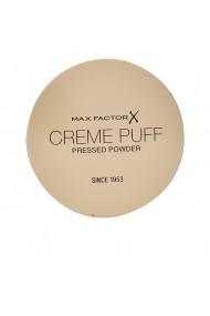 Creme Puff pudra presata #42-deep beige APT-ENG-94583