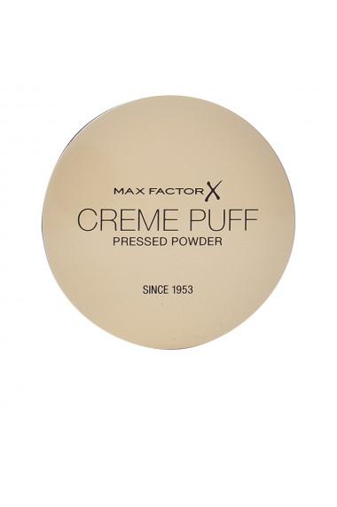 Creme Puff pudra presata #75-golden APT-ENG-94585