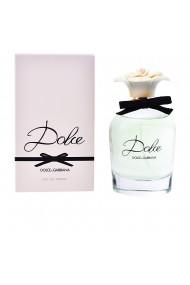 Dolce apa de parfum 75 ml APT-ENG-94754