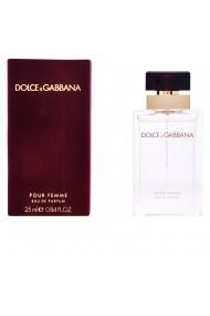 Dolce & Gabbana Pour Femme apa de parfum 25 ml APT-ENG-94758