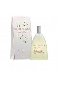 Aire Sevilla Rosas Blancas apa de toaleta 150 ml APT-ENG-94888
